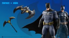 Batman-Fortnite_pic-3