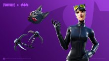 Batman-Fortnite_pic-4