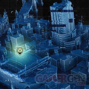 Batman Gotham Knights teaser 18 08 2020