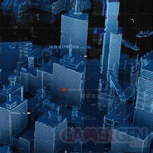 Batman Gotham Knights teaser 19 08 2020