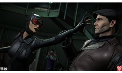 BATMAN The Enemy Within Fractured Mask Episode 3 (1)