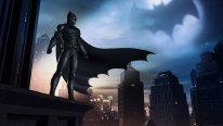 Batman The Enemy Within The Telltale Series 22 08 2017 screenshot 1