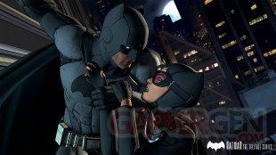 Batman The Telltale Series 12 06 2016 screenshot 1