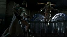 BATMAN-The-Telltale-Series_Episode-5-Ville-de-Lumiere_screenshot-4