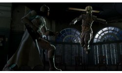 BATMAN The Telltale Series Episode 5 Ville de Lumiere screenshot 4