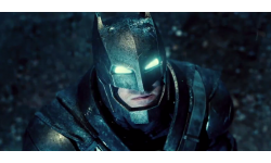 batman v superman dawn of justice pic