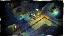 Battle-Chasers-Nightwar_08-09-2015_art-1