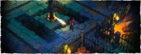 Battle Chasers Nightwar 08 09 2015 art 4