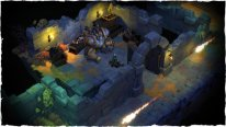 Battle Chasers Nightwar 08 09 2015 art 7
