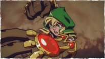 Battle Chasers Nightwar 08 09 2015 art 9