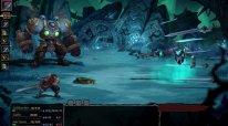 Battle Chasers Nightwar Screenshot02