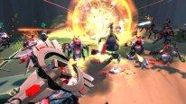Battleborn 05 08 2015 screenshot (1)