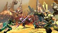 Battleborn 05 08 2015 screenshot (3)