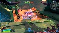 Battleborn 06 02 2016 screenshot (1)
