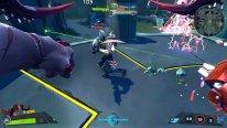 Battleborn 06 02 2016 screenshot (2)