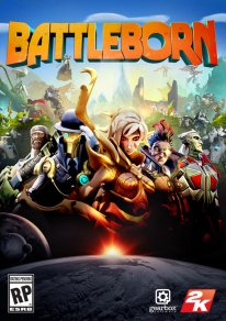 Battleborn 08 07 2014 cover 1