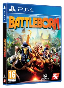 Battleborn 08 07 2014 cover 2