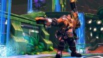 Battleborn 30 12 2015 screenshot 4