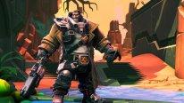 Battleborn 30 12 2015 screenshot 5