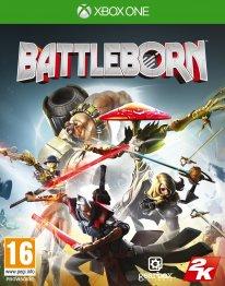 Battleborn jaquette définitive 2