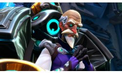 battleborn kleese 5