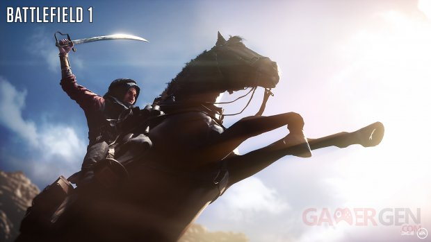 Battlefield 1 07 05 2016 screenshot (2)