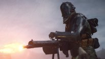 Battlefield 1 27 09 2016 solo screenshot 2