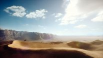 Battlefield 1 27 09 2016 solo screenshot 3
