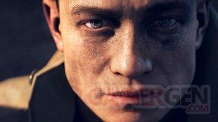 Battlefield 1 27 09 2016 solo screenshot 4