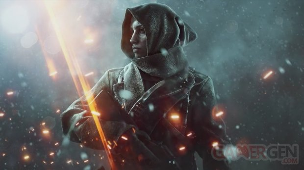 Battlefield 1 In The Name of the Tsar 3