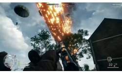 Battlefield 1 multiplayer head