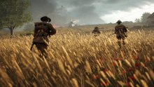 Battlefield-1_screenshot