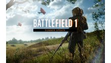 Battlefield-1-Summer-Update
