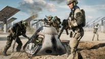 Battlefield 2042 01 14 10 2021