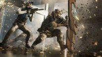 Battlefield 2042 02 14 10 2021