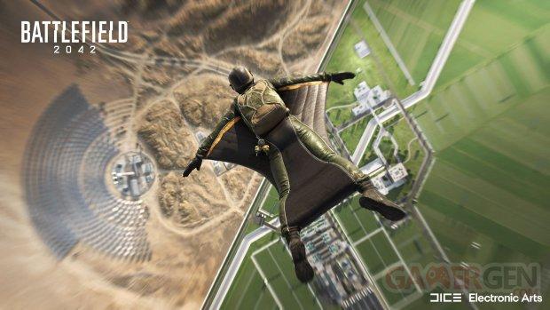 Battlefield 2042 Bande annonce reveal (13)