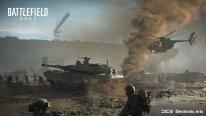 Battlefield 2042 Bande annonce reveal (14)