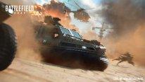 Battlefield 2042 Bande annonce reveal (4)