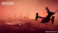 Battlefield 2042 Bande annonce reveal (8)