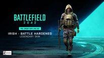 Battlefield 2042 Exode Irish (16)