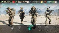 Battlefield 2042 Hazard Zone screenshot 2