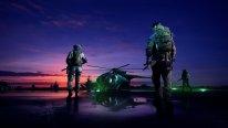 Battlefield 2042 Hazard Zone screenshot 3
