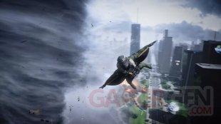 Battlefield 2042 head 3