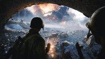 Battlefield 2042 Portal screenshot 1