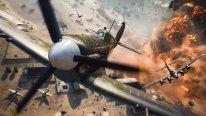 Battlefield 2042 Portal screenshot 2