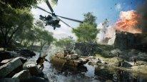 Battlefield 2042 Portal screenshot 5