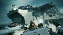 Battlefield 2042 Portal screenshot 6