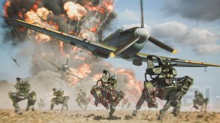 Battlefield 2042 Portal screenshot 8