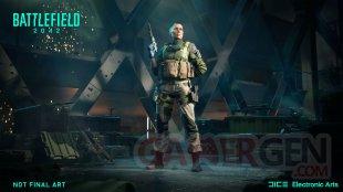 Battlefield 2042 Spécialistes (2)