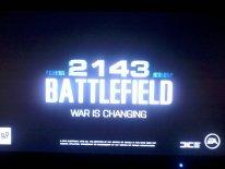 battlefield 2143 fake screenshot